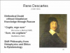 Cognitive Science C102 - Lecture 01