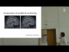 Vasily Klucharev: Neuroscience of Social Influence: a Big Brother in the Brain