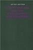 Титульный лист. Дж. Гласс, Дж. Стенли. Математические методы в психологии и педагогике.