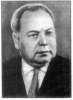 PZinchenko.jpg