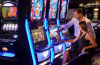 casino_0001.jpg
