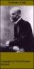 Durkheim.jpg