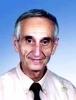 Профессор И.И.Ильясов