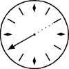 Arnheim_Clock.jpeg