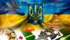 ukrainian-casinos.jpg