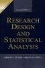 myers_statistics.jpg