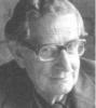 eysenck.jpg