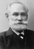 Ivan_Pavlov_(Nobel).png