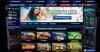 kazino-vulkan-avtomatyi-onlayn.jpg