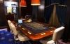 sl-casino.jpg