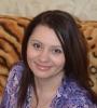 Татьяна Горькова.jpg