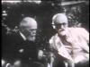 Sigmund Freud - The Last Decade
