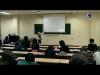 Нейропсихология лекция №7 Ахутиной Т.В.