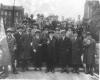 1926 APA meeting