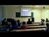 Нейропсихология лекция №4 Ахутиной Т.В.