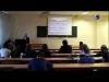 Нейропсихология лекция №5 Ахутиной Т.В.