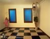 Комната Эймса
