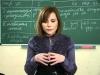 Педагогическая психология (лекция 01)