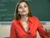 Педагогическая психология (лекция 05)