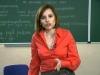 Педагогическая психология (лекция 07)