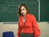 Педагогическая психология (лекция 08)