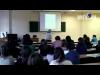 Нейропсихология лекция №8 Ахутиной Т.В.