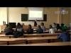 Нейропсихология лекция №6 Ахутиной Т.В.